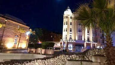 Разследват убийство и в Пловдив, след като намериха труп на Главната