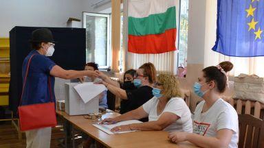 Илко Стоянов спечели балотажа в Благоевград и стана първият кмет на ИТН
