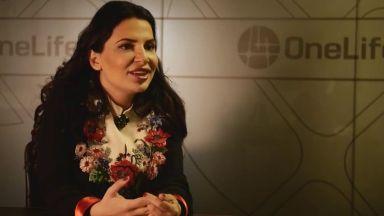 Създателите на българската криптовалута OneCoin обвинени в измама за милиарди