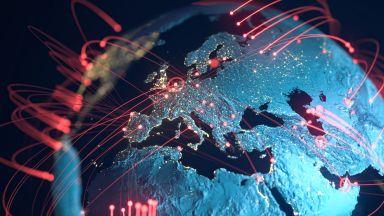 НАТО смята да използва своите кибер възможности
