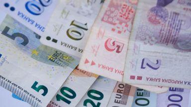Приемането на еврото няма да доведе до инфлация