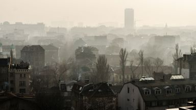 Дисекция на мащабния климатичен план на ЕС: Ето как ще се променя животът