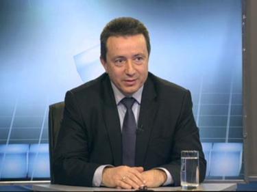 Янаки Стоилов иска регистър на центровете за медиация