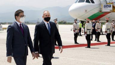 Остра българска позиция след вулгарно изказване на македонски политик от ВМРО-ДПМНЕ