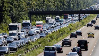 Ще има крайна дата за колите с ДВГ в Европа