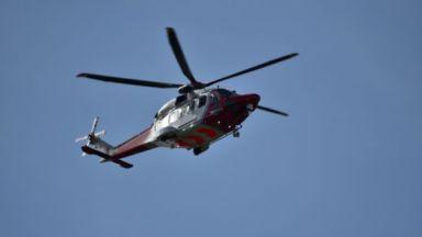Избягалият президент отнесъл 169 млн. долара с хеликоптер от Кабул