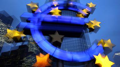 Левон Хампарцумян: Да не ни попарят за еврозоната като за Шенген
