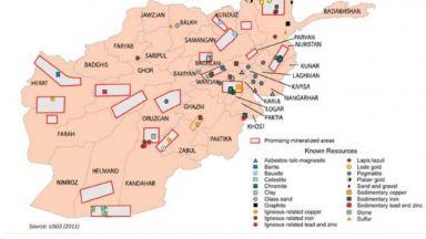 Назад или напред, разруха или градеж: Колко струва Афганистан