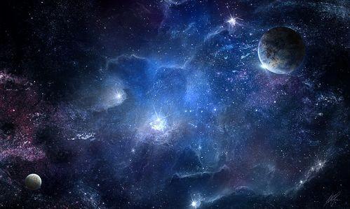 Знаци от Вселената: Кога трябва да действате и кога е нужно да се оставите на съдбата?