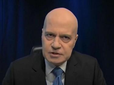 Йорданов: Слави не казва кой експерт става повече от другия – това става в процеса на работа