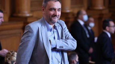 ИТН се обяви срещу заповедта на Кацаров за нови Covid-ограничения спрямо бизнеса