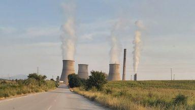 Канят се да затворят ТЕЦ Бобов Дол за неопределено време, застрашени сме от енергиен дефицит
