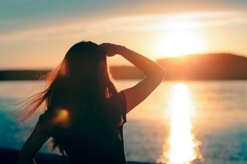 5 начина да засилите връзката си със синхроничността