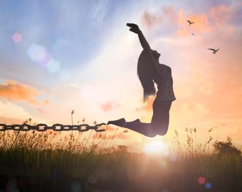 7 принципа на херметизма, които ще подобрят живота ви