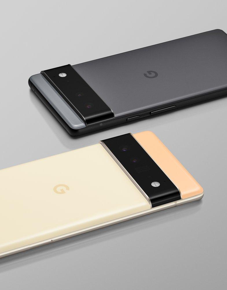 Google Pixel 6 Pro Google Pixel 6.max-1000x1000