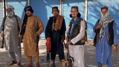 Талибаните поеха управлението на главната радиостанция в Кандахар и я нарекоха