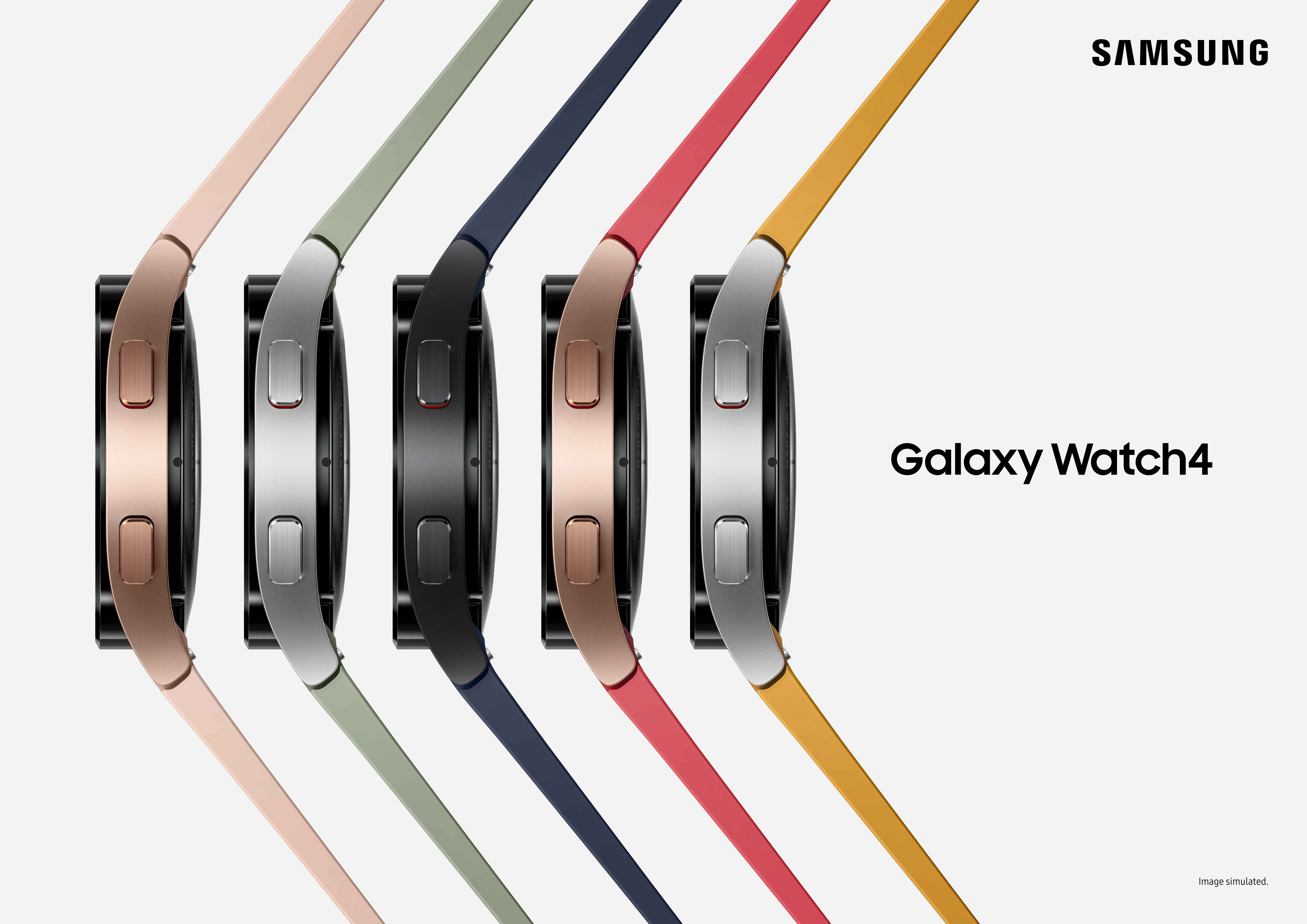 008 galaxywatch4 outbox strap kv 2p