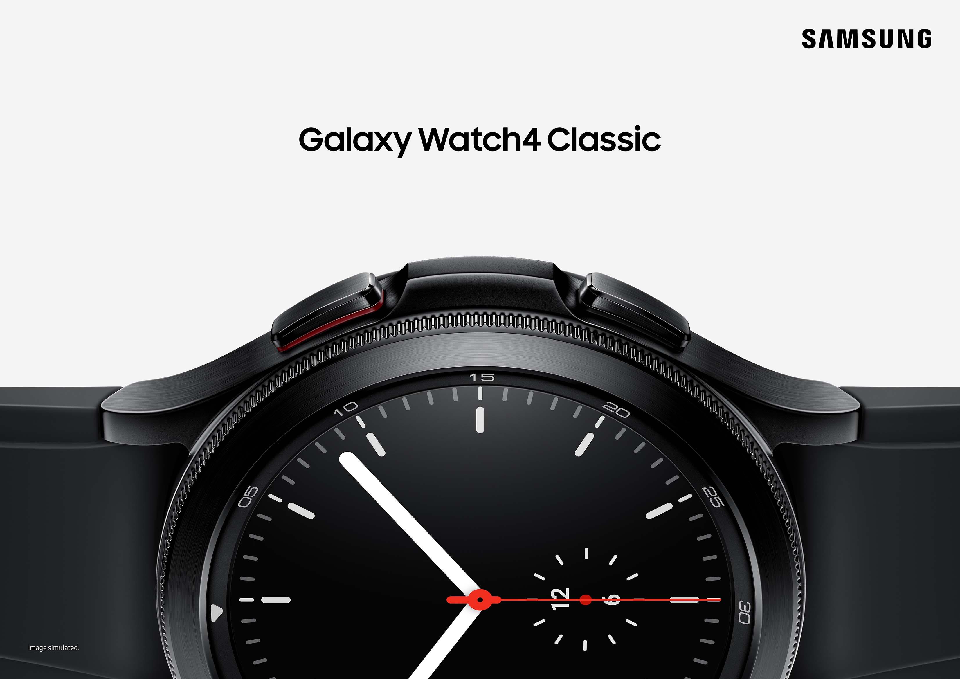 004 galaxywatch4classic black single kv white bg 2p