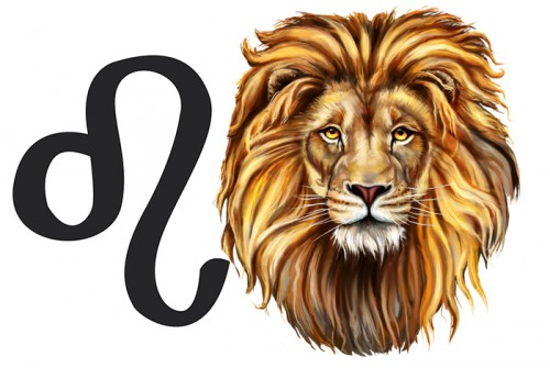 Ето какво трябва да знаете за зодия Лъв.