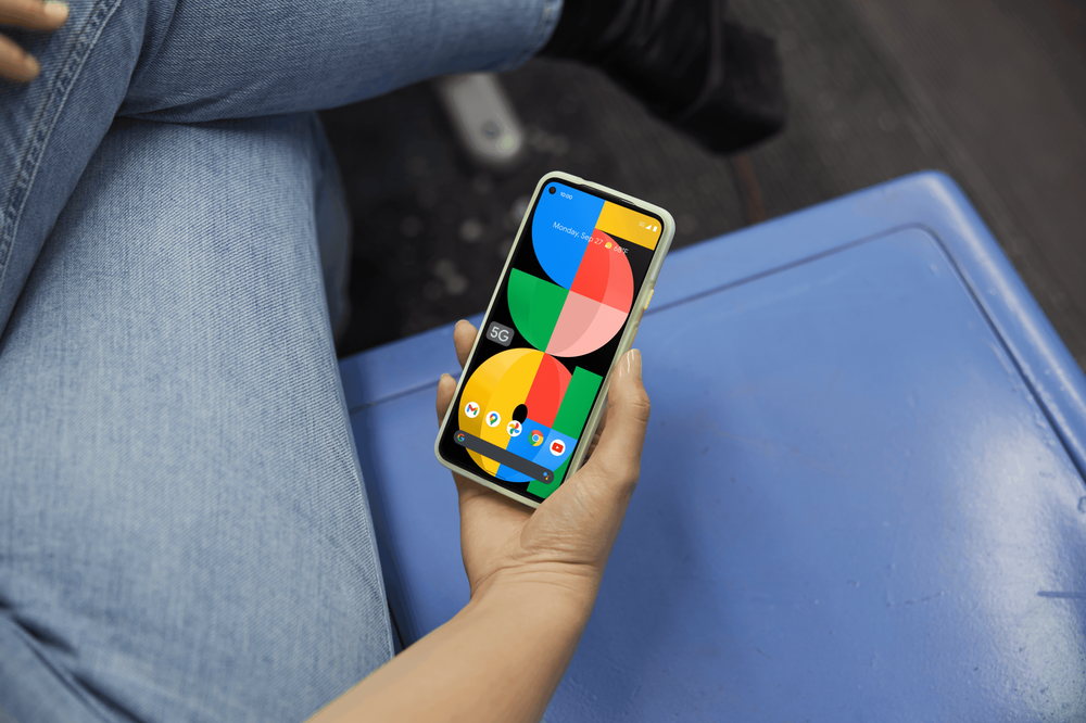 blog Pixel 5a 5G Cases Likely Lime.max-1000x1000