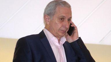 Герджиков пред Dir.bg: Възможно е да не се стига до гласуване на проектокабинета на ИТН