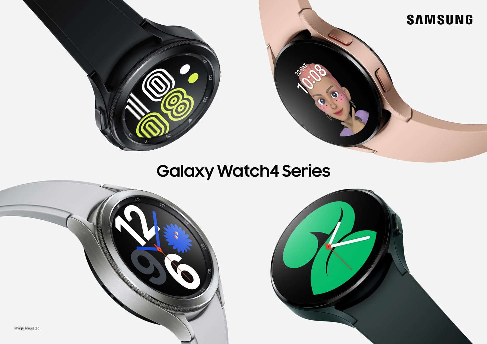 004 galaxywatch4 galaxywatch4classic series main 2p