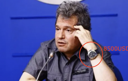 Тошко Йорданов