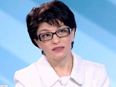 Да се гласуват изборни промени, преди Радев да разпусне НС, настоява ГЕРБ
