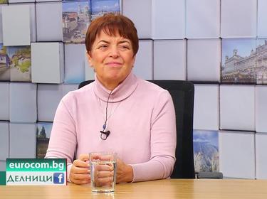 Историк: След десет години ще сравняват Борисов със Стамболов