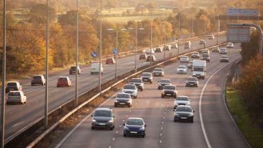 Британското автомобилно производство се срина до нивото от преди 65 г.