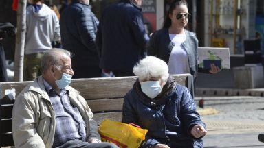 За хиляди пенсионери прехвърлянето на втората пенсия в НОИ не е изгодно