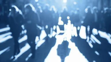 Три дни преди старта: НСИ очаква 65% от населението да преброи електронно, отвори