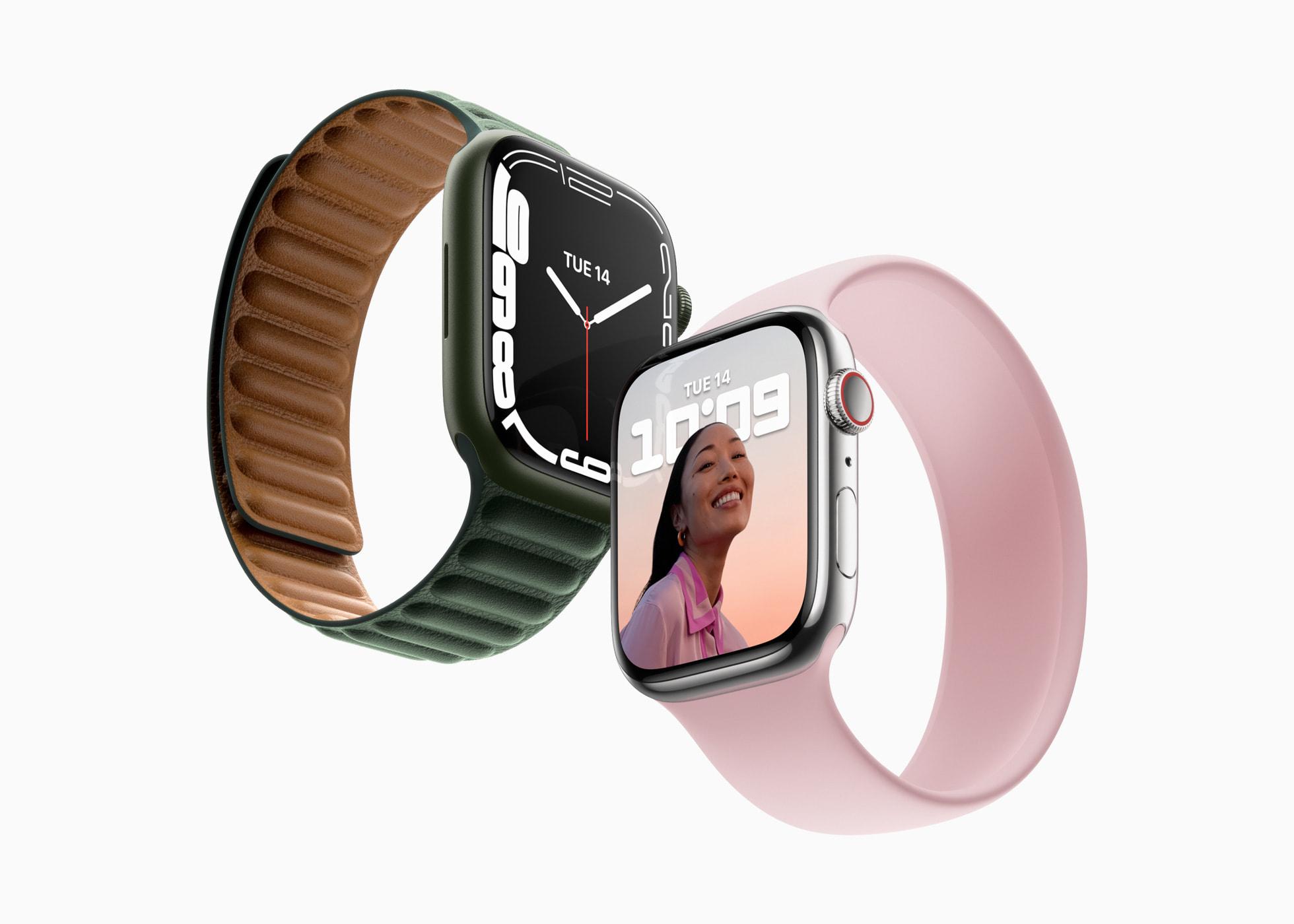 Apple watch-series7 hero 09142021 big.jpg.large 2x copy