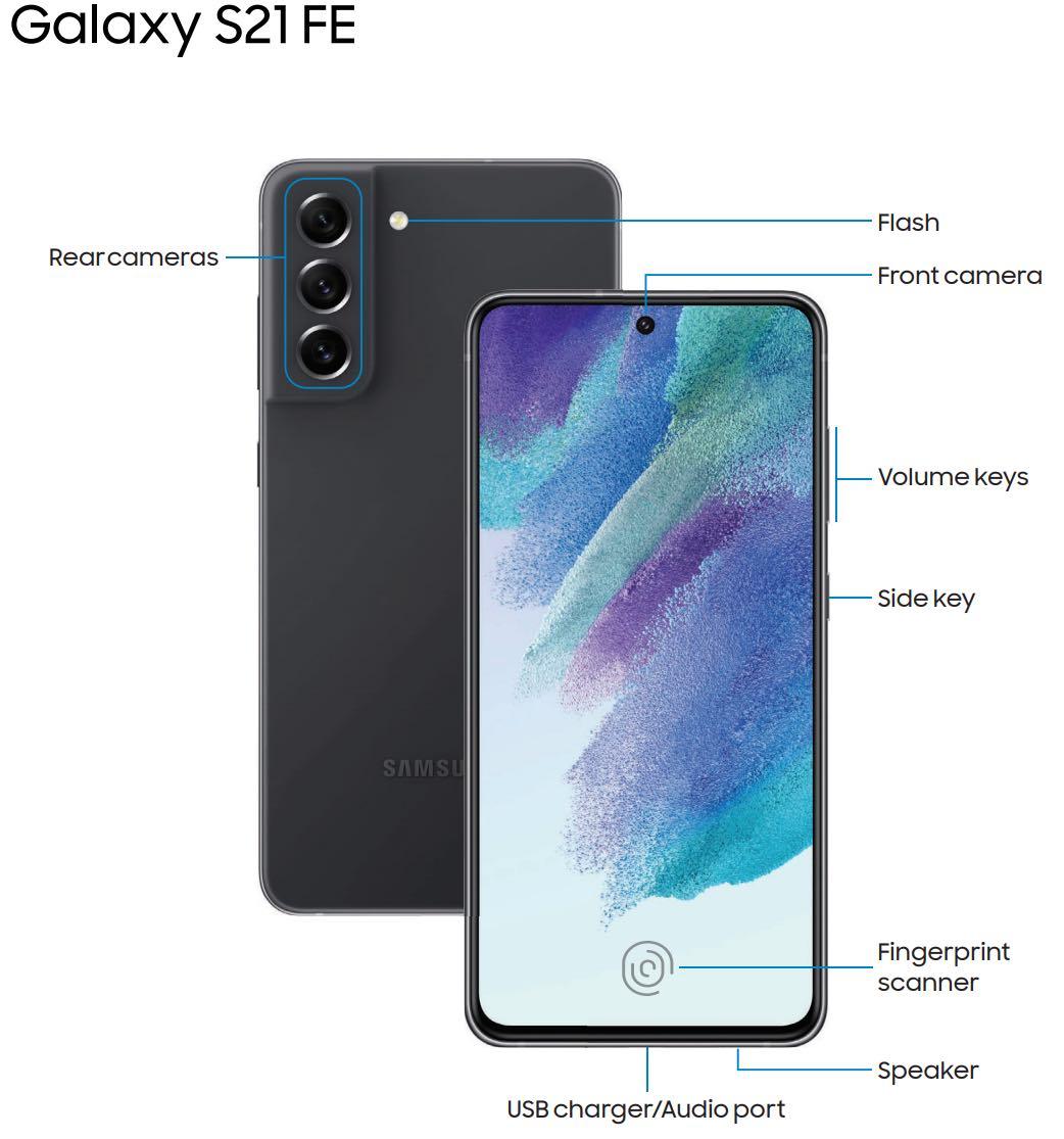 Galaxy-S21-FE