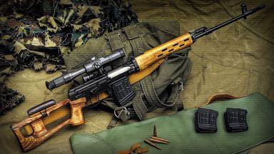 Какво знаем за най-масовият снайпер в България (снимки)