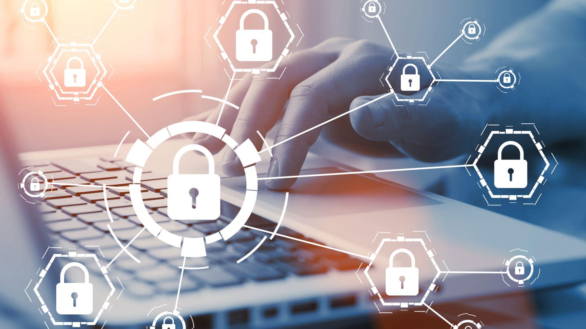 Трябва да създавате колкото се може повече бариери пред хакерите