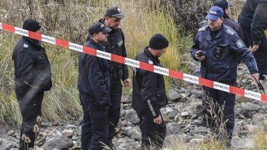 Безработен 25-годишен готвач от Сливен е убил баща си по време на риболов