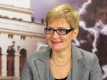 Битката за президент е по-интересна с Герджиков, твърди проф. Пиргова
