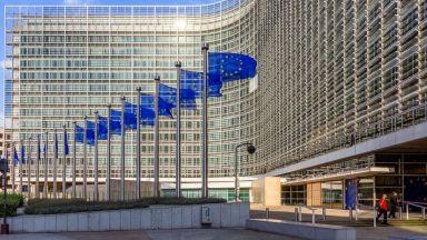 България и още 11 държави искат заграждения по външните граници на ЕС