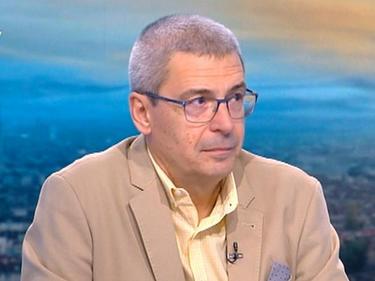 Заради ковид ваксините: България ще остане в изолация