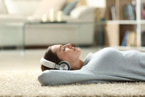 Звуково къпане – какво представлява и защо е полезно?