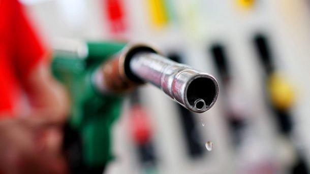 Какви са цените на горивата в бензиностанциите в страната