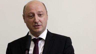 Финансовият министър: Възможно е инфлацията да ни изненада