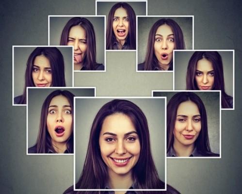 Откриха кои са 27-те човешки емоции