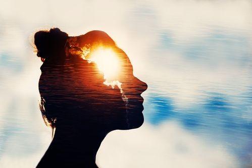 8-те зодии с най-силна интуиция
